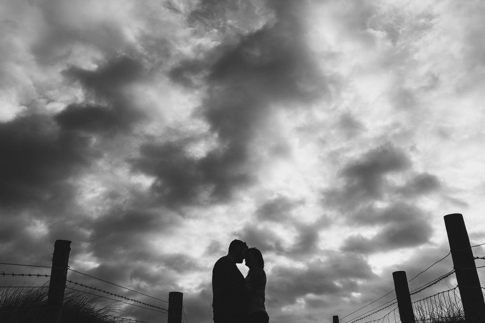 BEST-WEDDING-PHOTOGRAPHER-CORNWALL-125.jpg