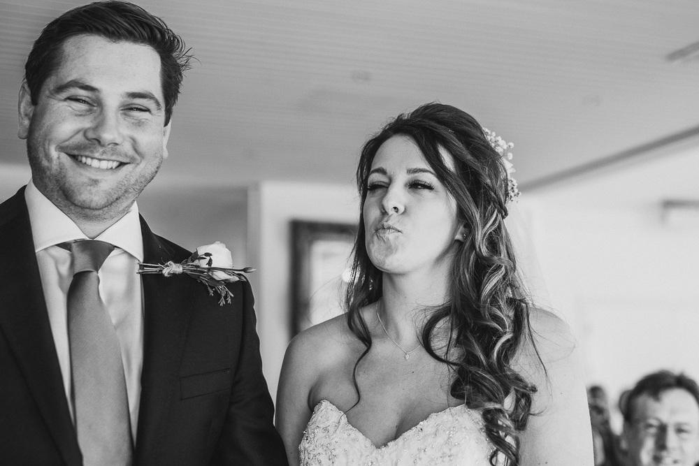 CARBIS-BAY-HOTEL-WEDDING-PHOTOGRAPHY-43.jpg