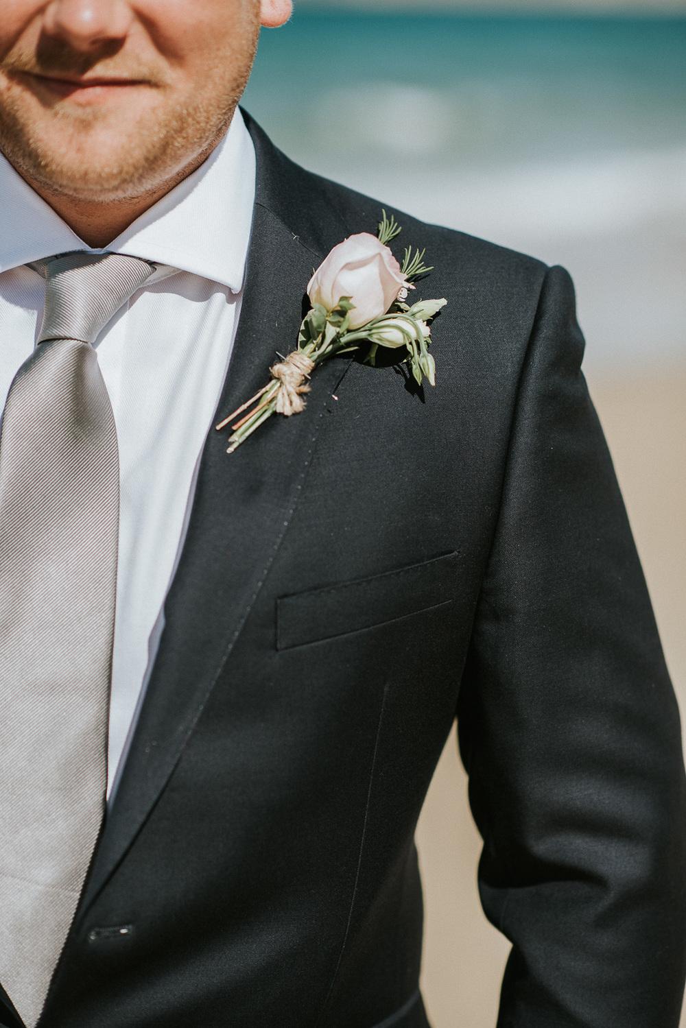 CARBIS-BAY-HOTEL-WEDDING-PHOTOGRAPHY-80.jpg