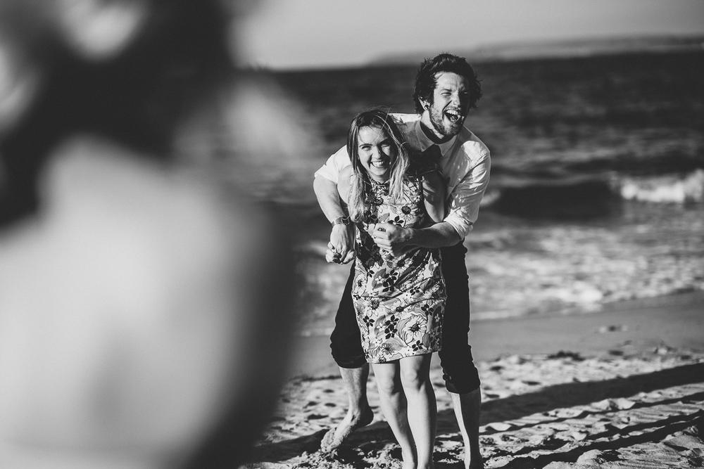 CARBIS-BAY-HOTEL-WEDDING-PHOTOGRAPHY-108.jpg