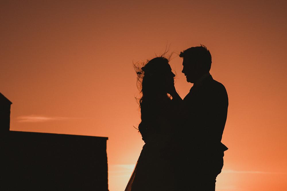 CARBIS-BAY-HOTEL-WEDDING-PHOTOGRAPHY-138.jpg