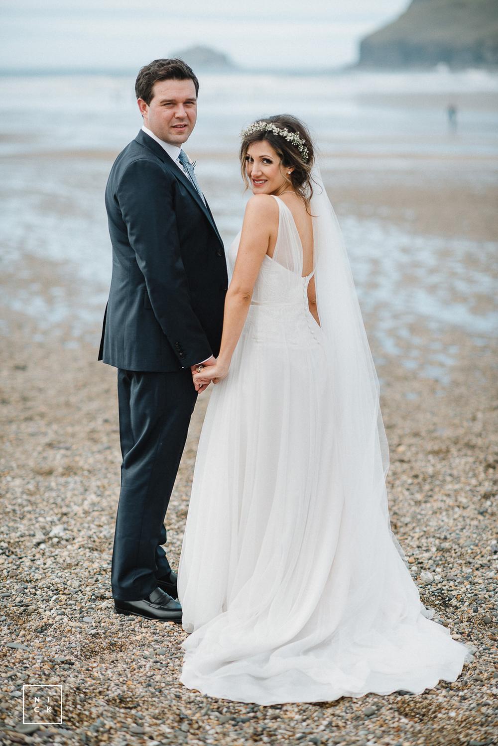 wedding-photographer-cornwall-3.jpg