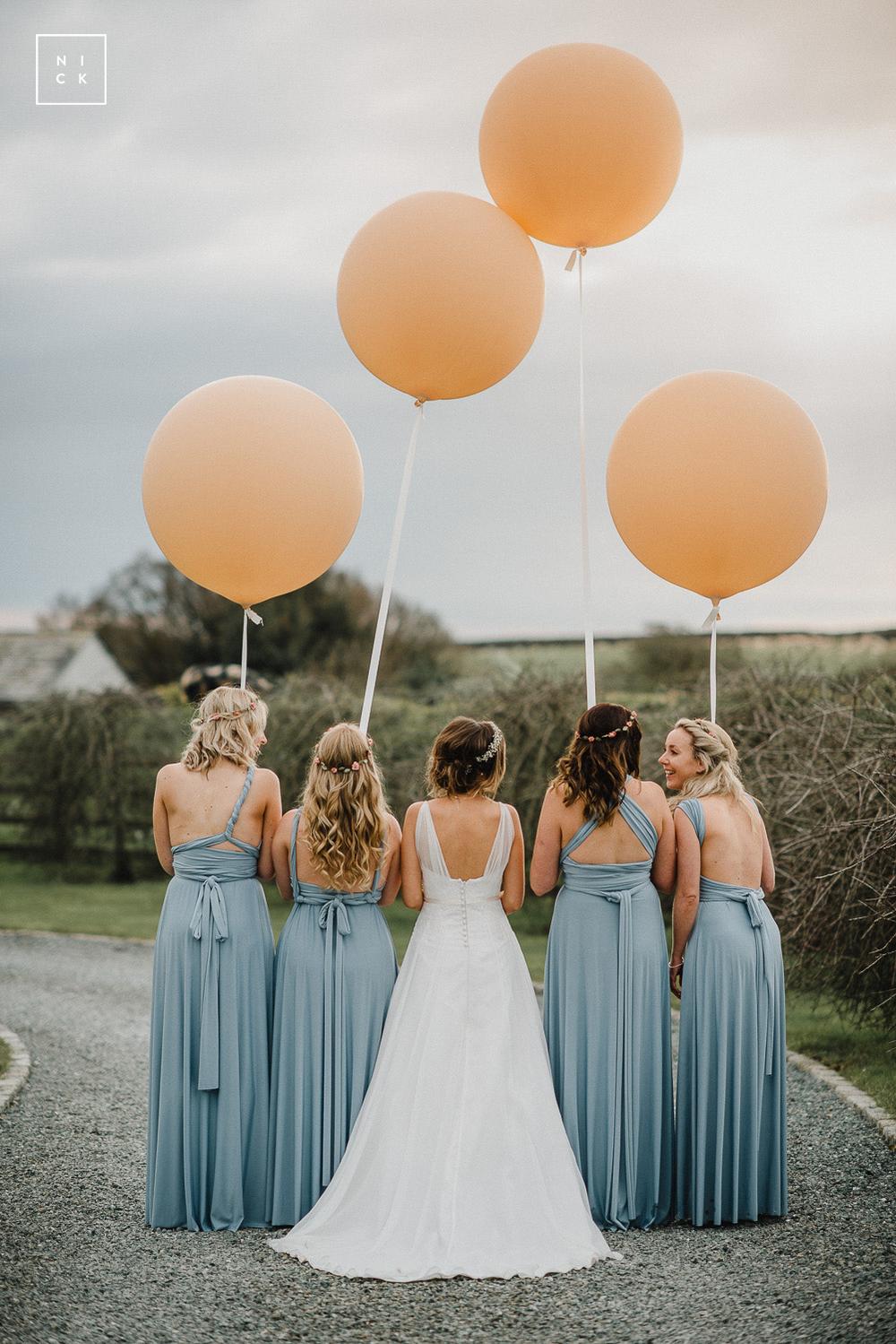 wedding-photographer-cornwall-7.jpg