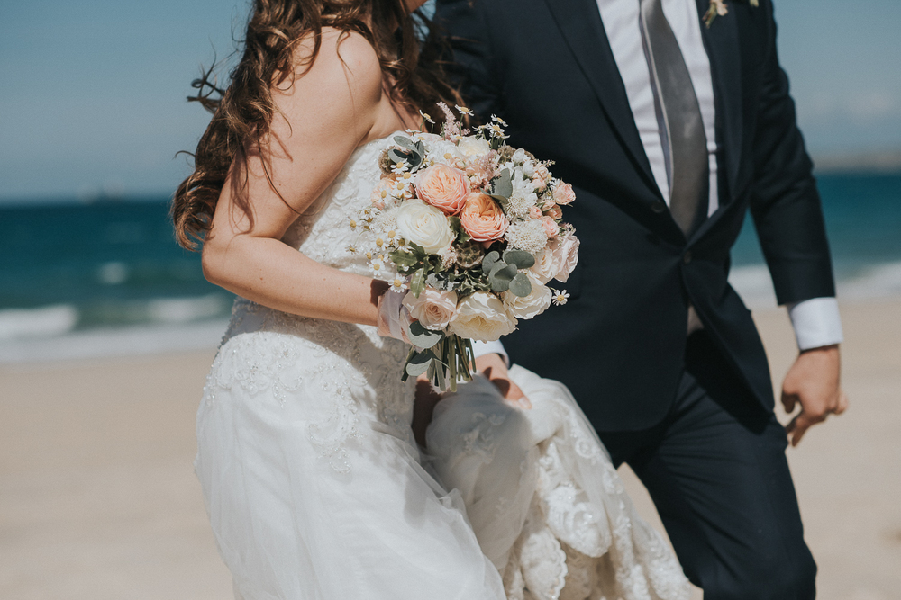 wedding-photographer-cornwall-31.jpg