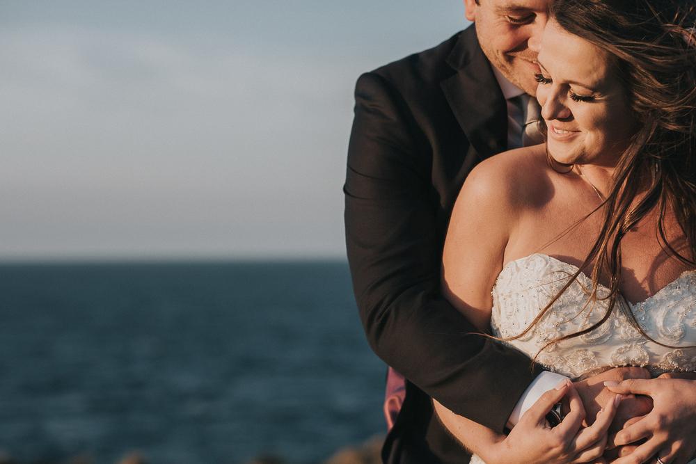 wedding-photographer-cornwall-38.jpg