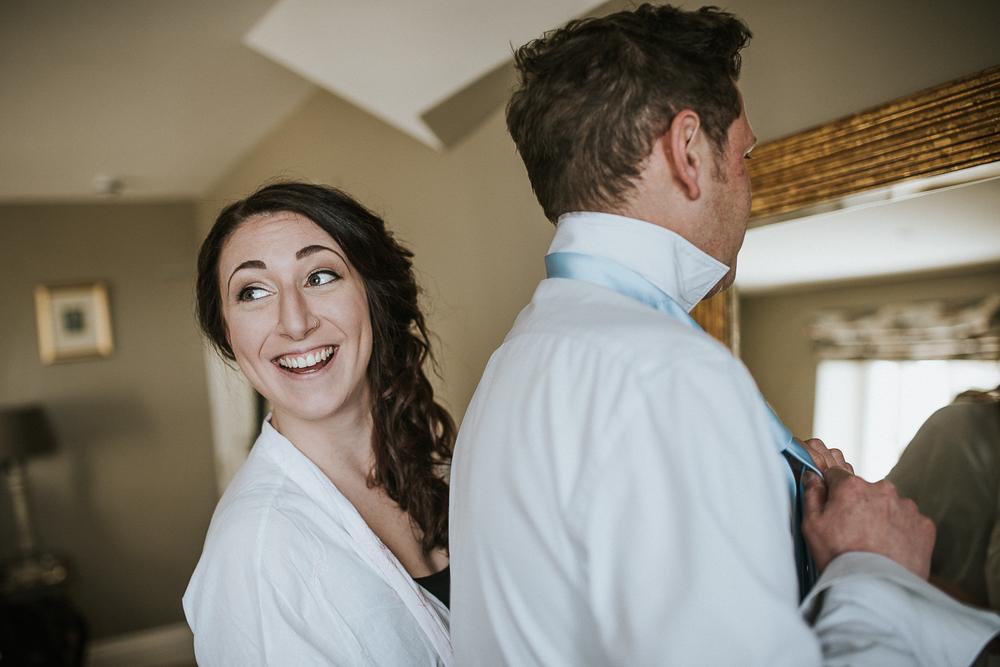 wedding-photographer-cornwall-39.jpg