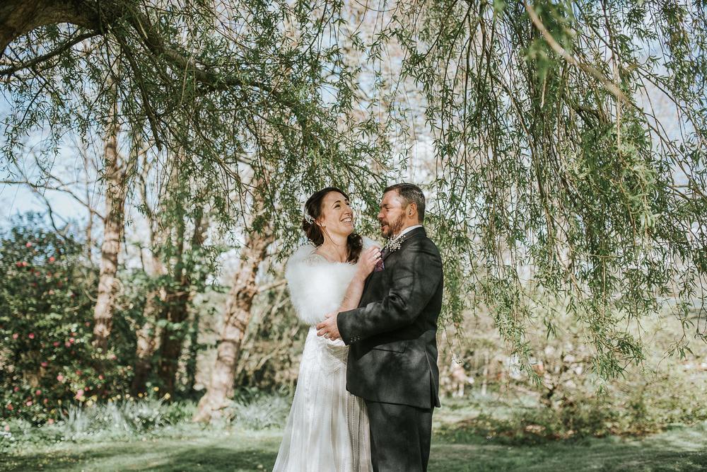 wedding-photographer-cornwall-57.jpg