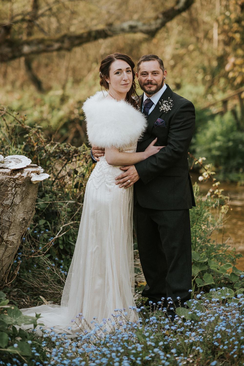 wedding-photographer-cornwall-60.jpg