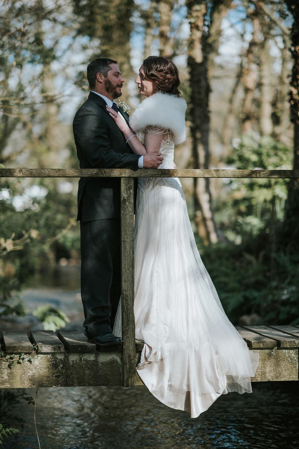 wedding-photographer-cornwall-63.jpg