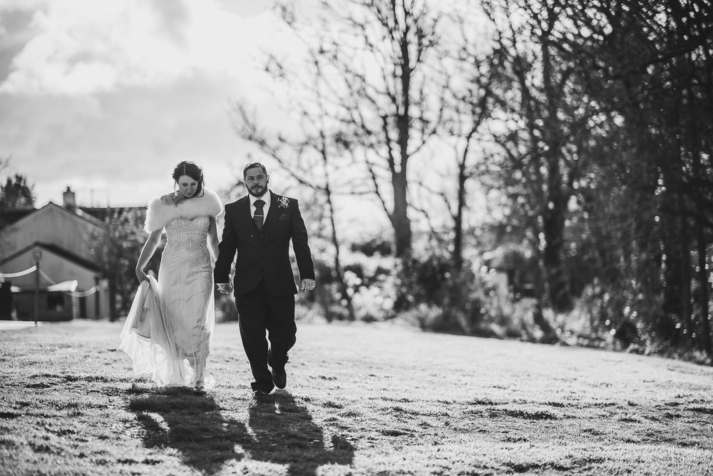 wedding-photographer-cornwall-64.jpg