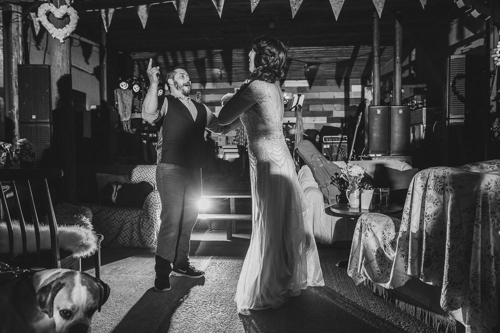 wedding-photographer-cornwall-68.jpg