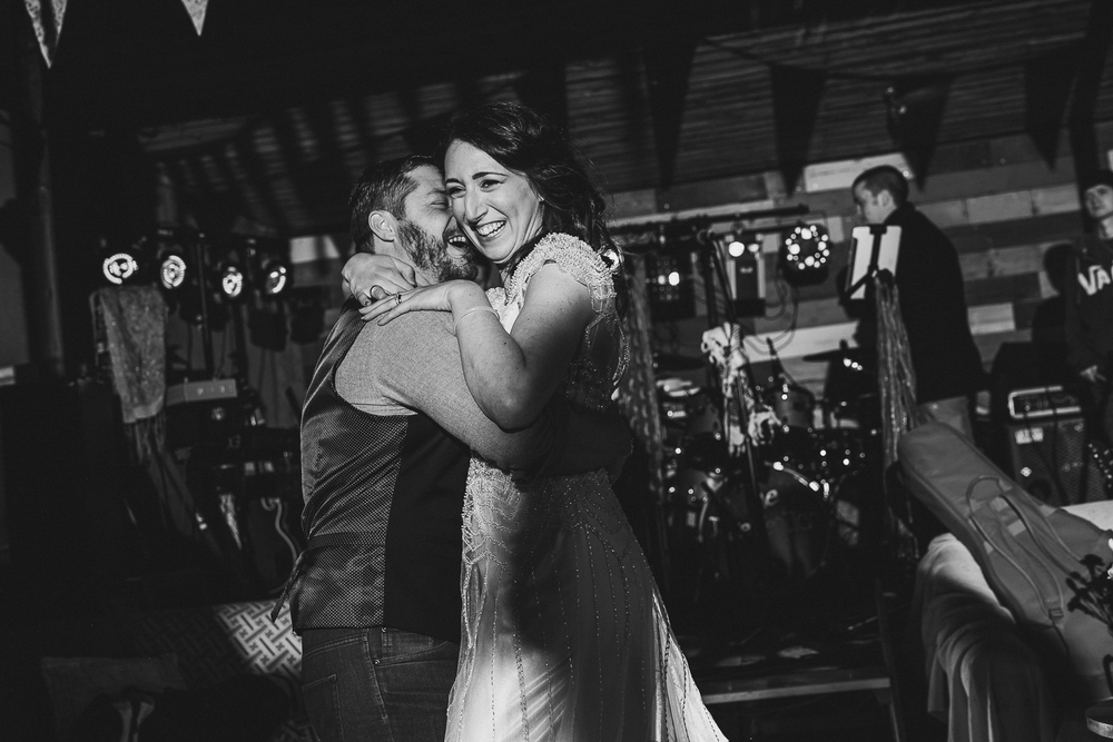 wedding-photographer-cornwall-69.jpg