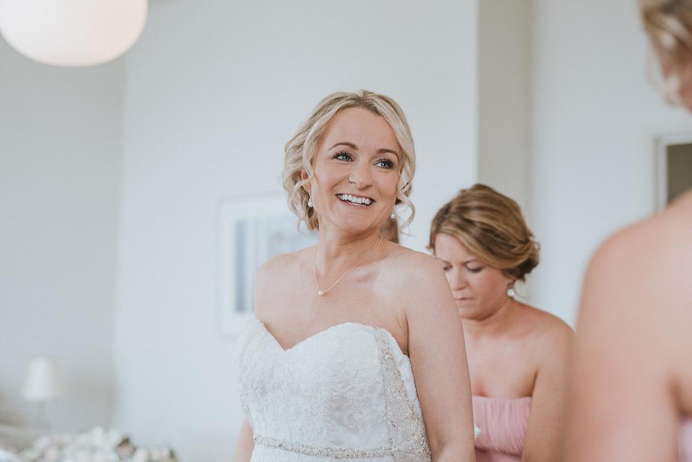 wedding-photographer-cornwall-75.jpg