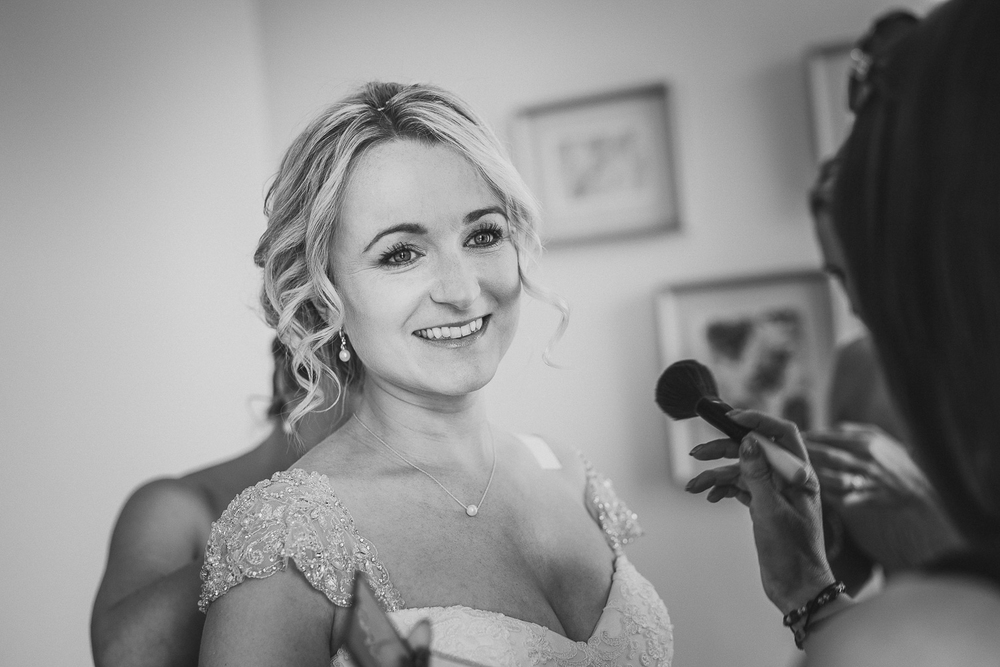 wedding-photographer-cornwall-76.jpg