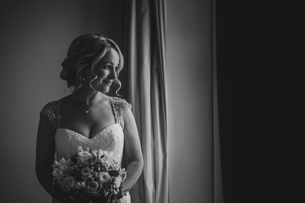 wedding-photographer-cornwall-77.jpg