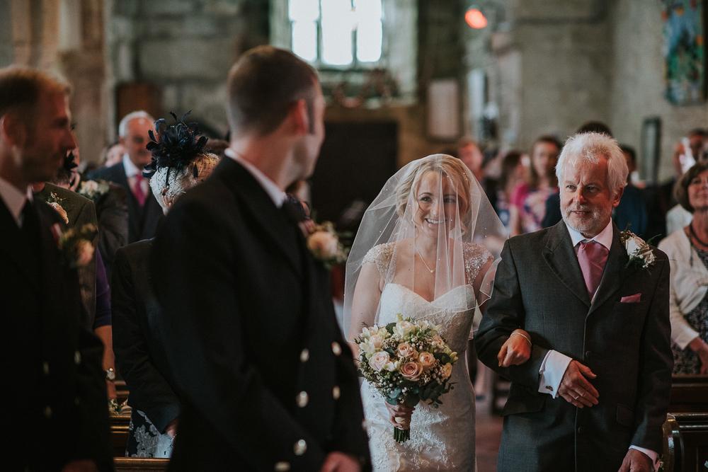 wedding-photographer-cornwall-80.jpg