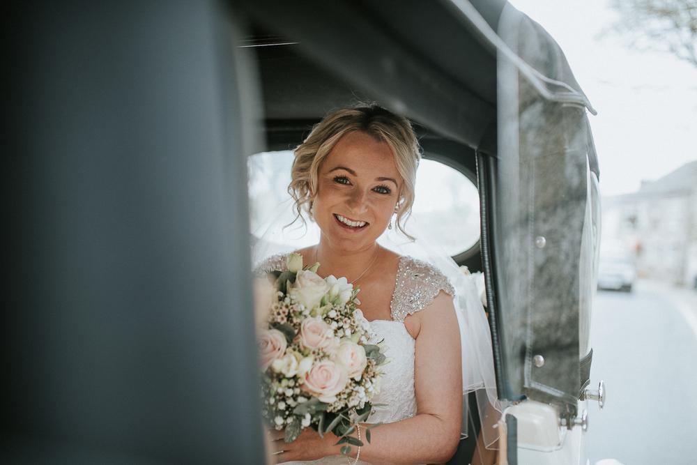 wedding-photographer-cornwall-79.jpg