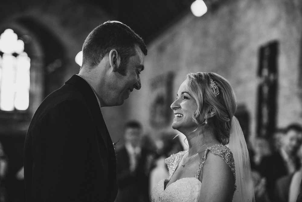 wedding-photographer-cornwall-81.jpg