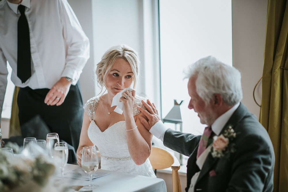 wedding-photographer-cornwall-91.jpg