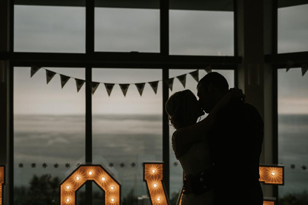 wedding-photographer-cornwall-94.jpg