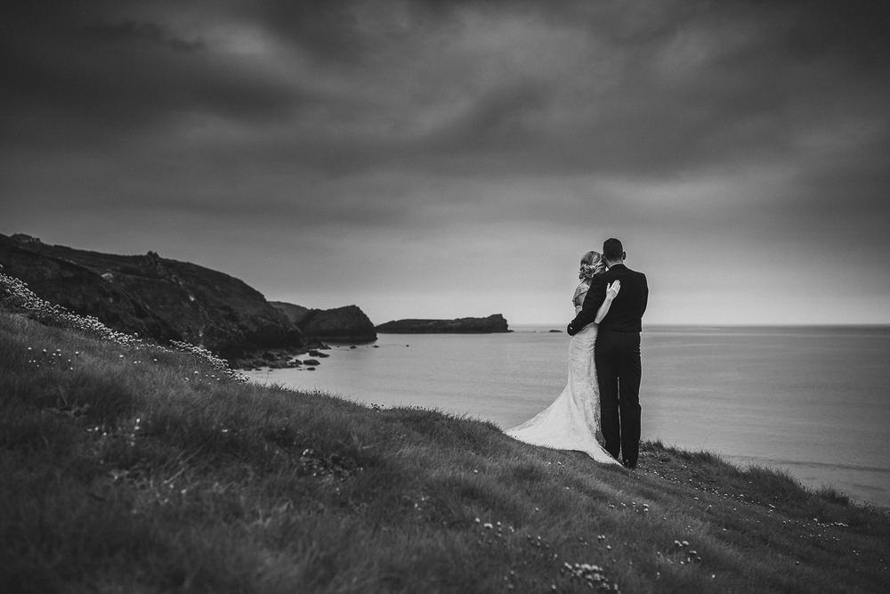 wedding-photographer-cornwall-97.jpg