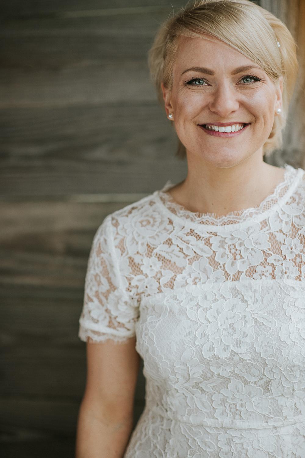 wedding-photographer-cornwall-105.jpg