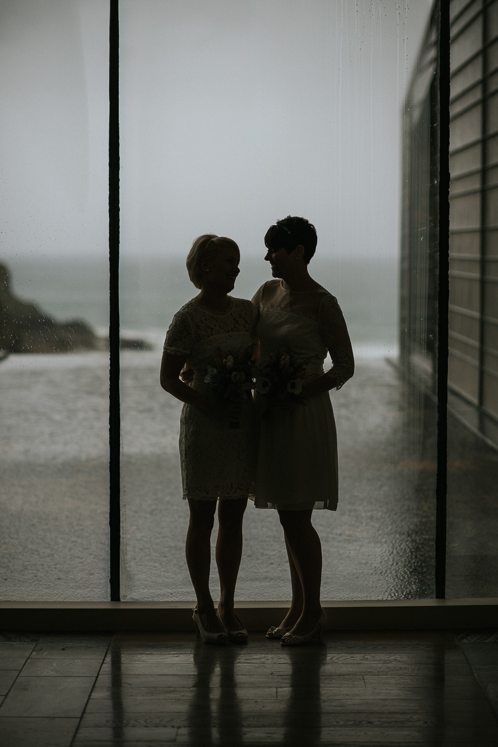 wedding-photographer-cornwall-110.jpg