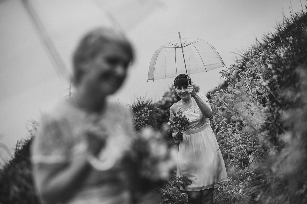 wedding-photographer-cornwall-115.jpg