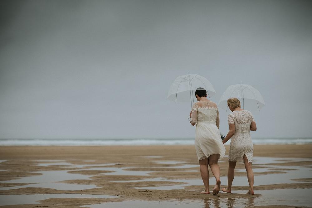 wedding-photographer-cornwall-117.jpg