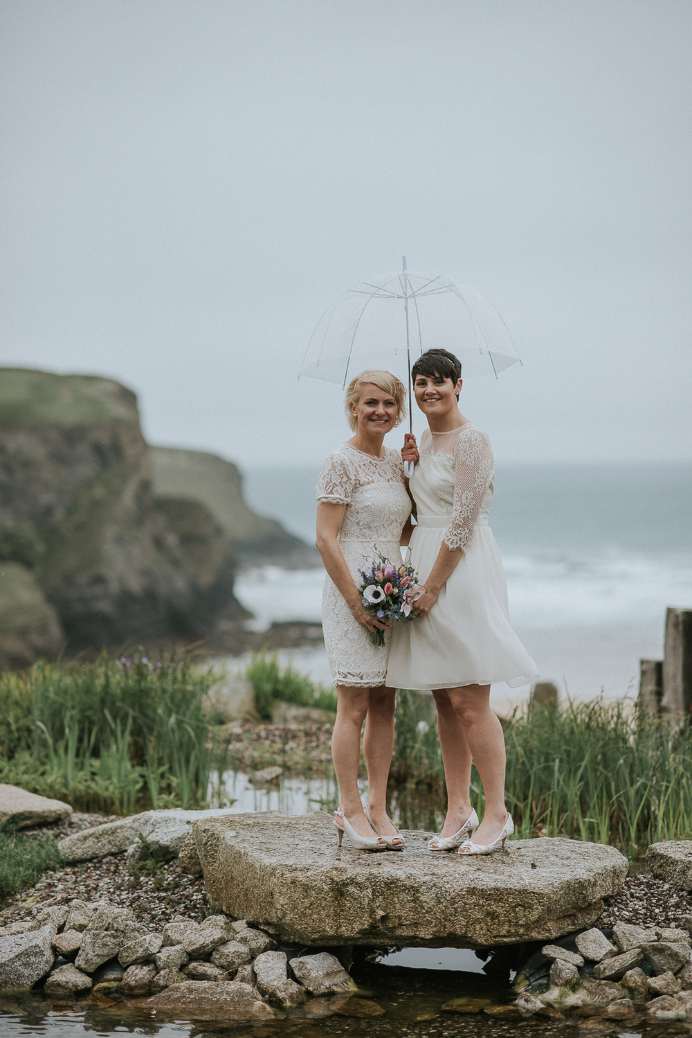 wedding-photographer-cornwall-120.jpg
