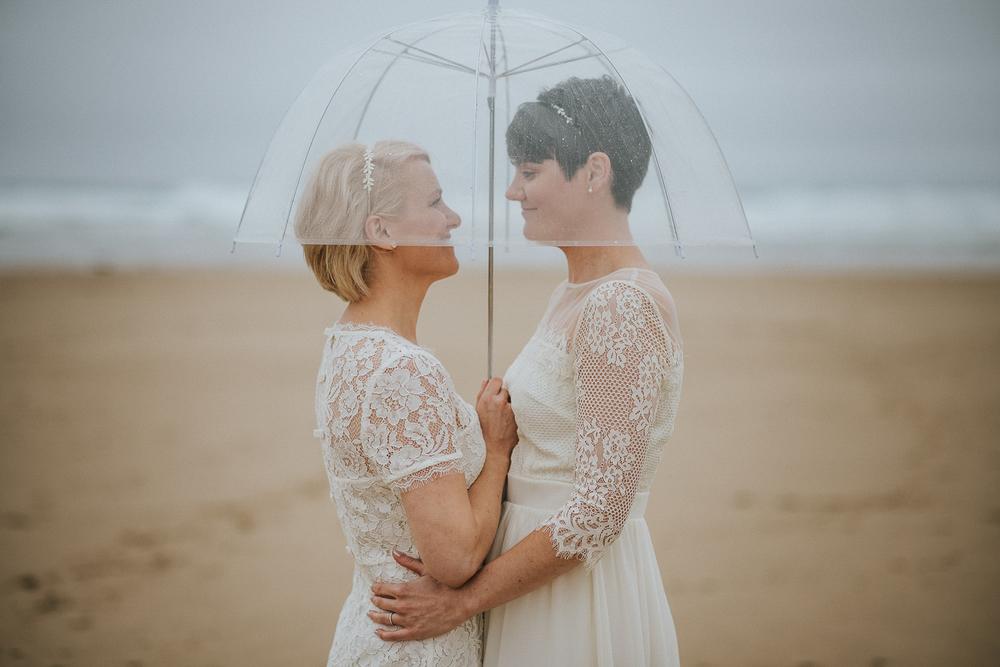 wedding-photographer-cornwall-119.jpg