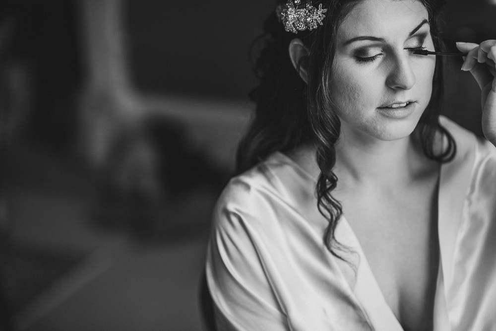 wedding-photographer-cornwall-124.jpg