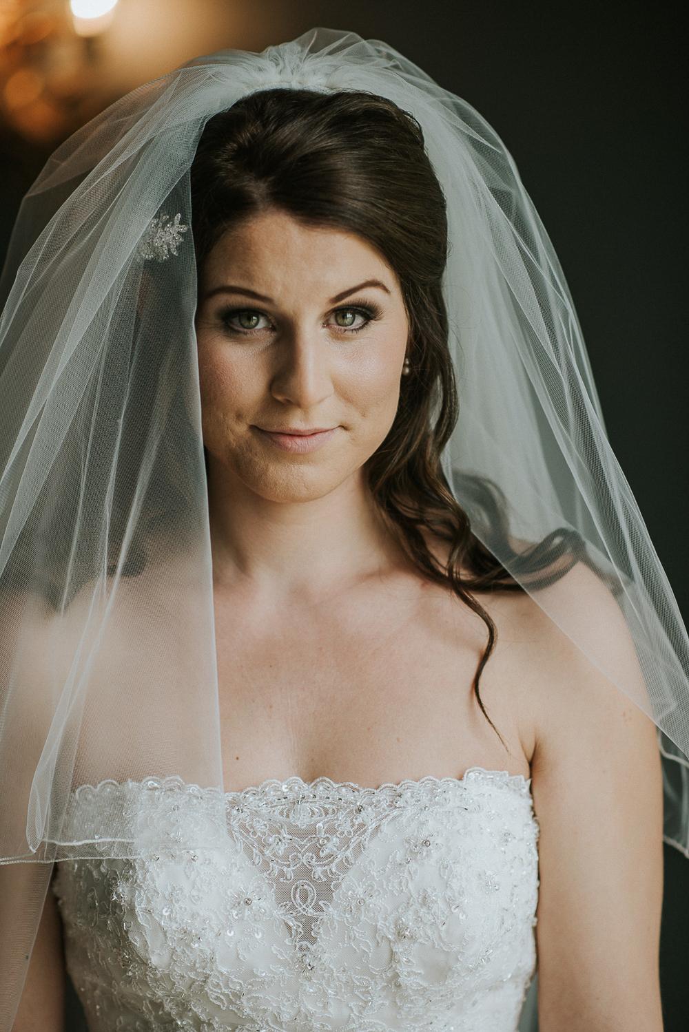 wedding-photographer-cornwall-127.jpg