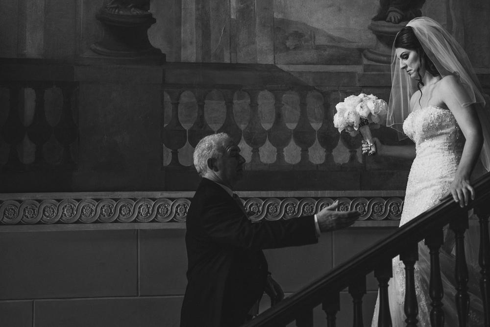 wedding-photographer-cornwall-130.jpg
