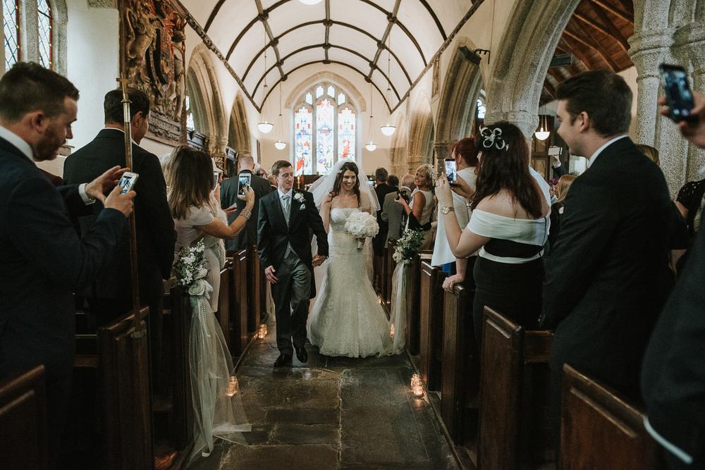 wedding-photographer-cornwall-133.jpg