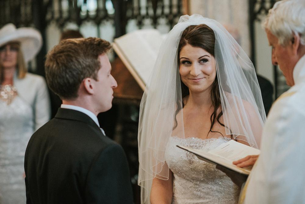 wedding-photographer-cornwall-132.jpg