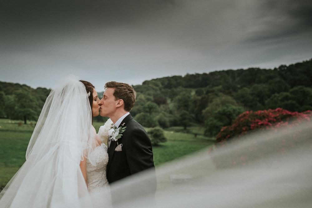 wedding-photographer-cornwall-137.jpg