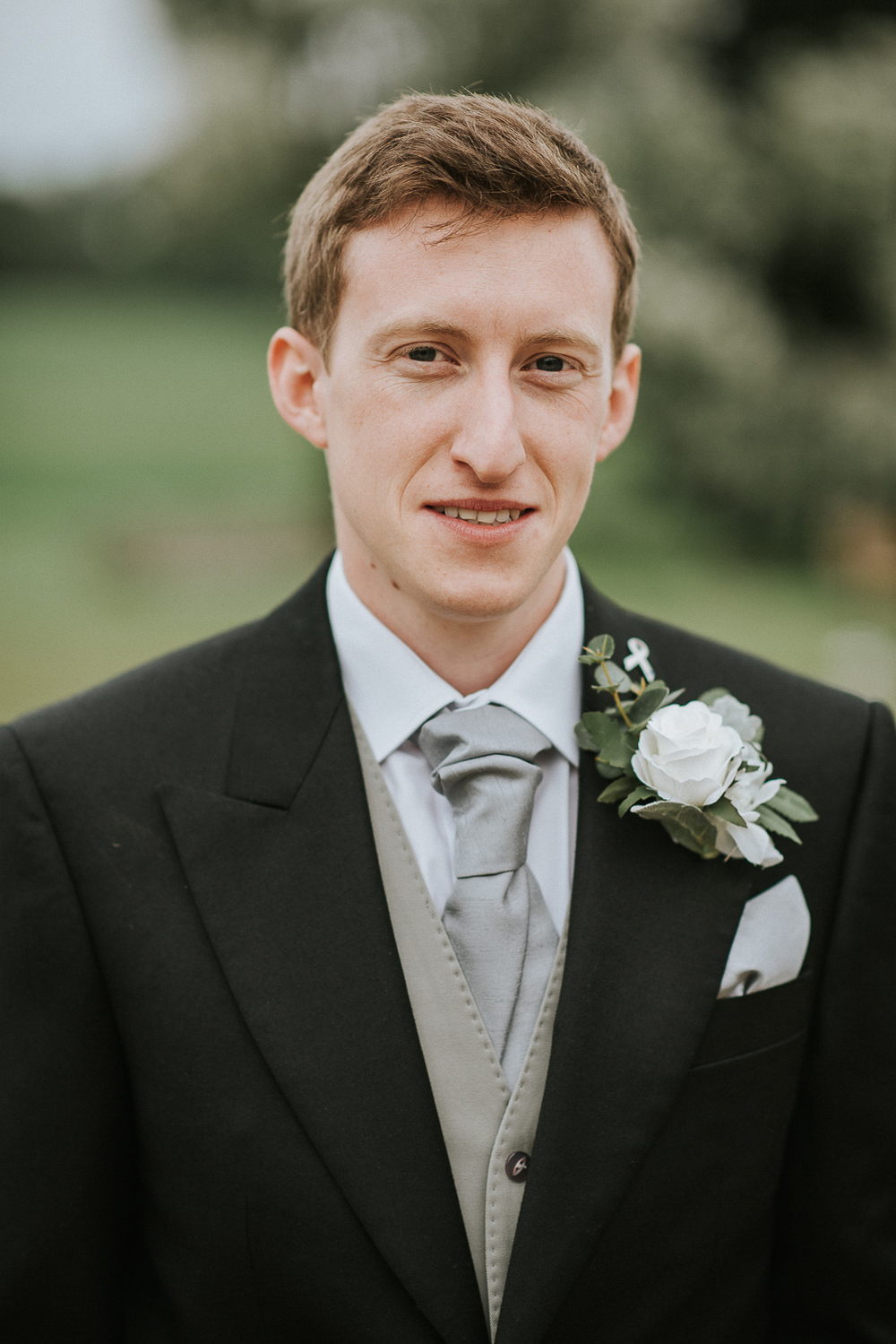 wedding-photographer-cornwall-142.jpg