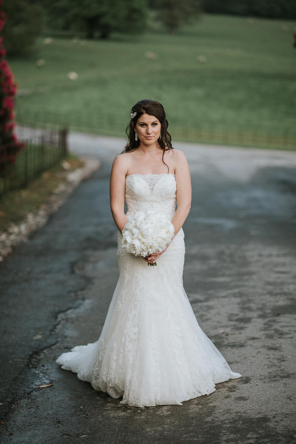 wedding-photographer-cornwall-152.jpg