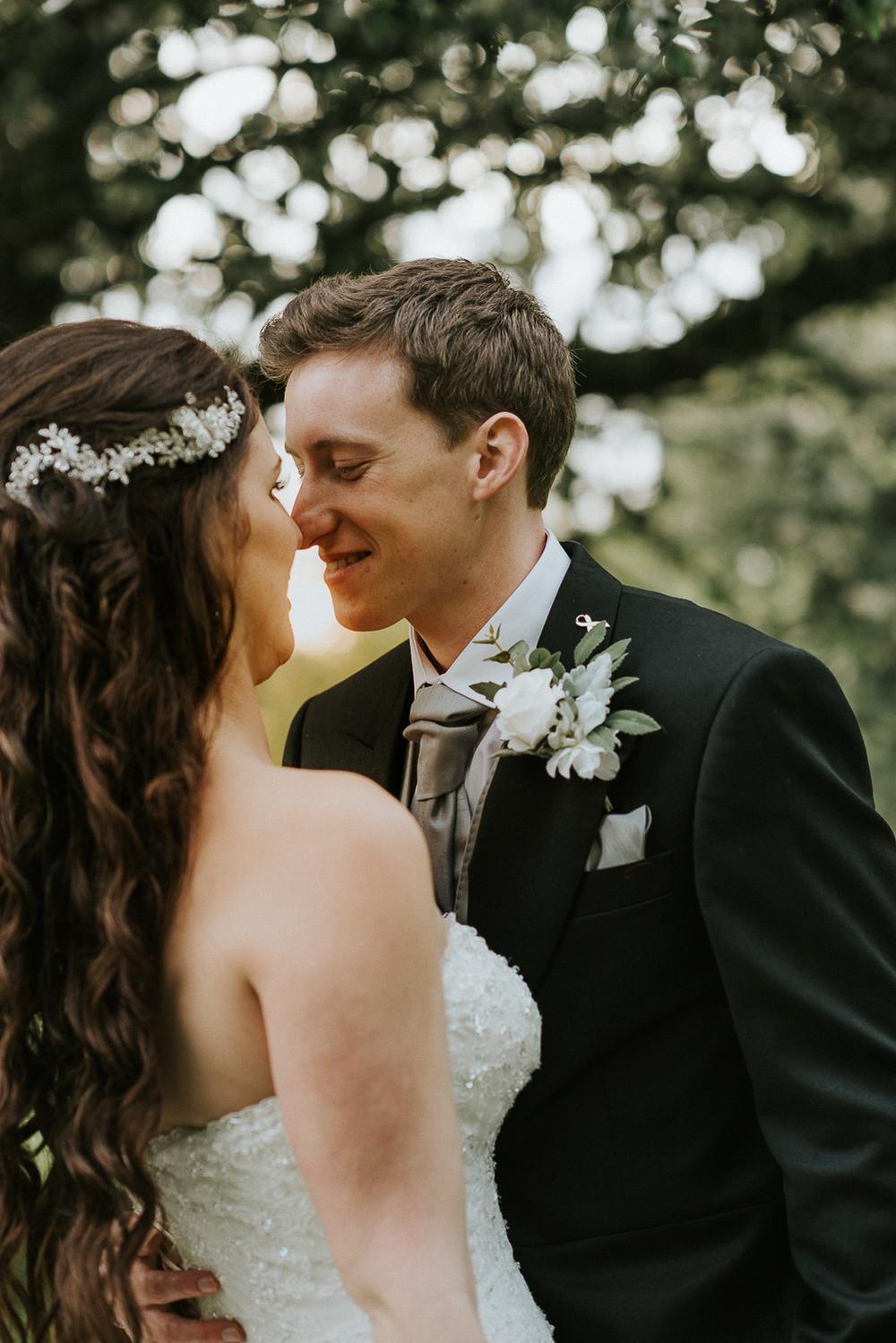 wedding-photographer-cornwall-155.jpg