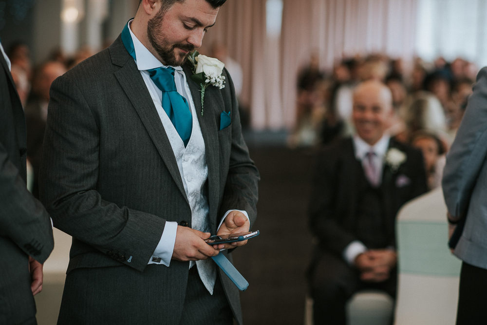 wedding-photographer-cornwall-159.jpg