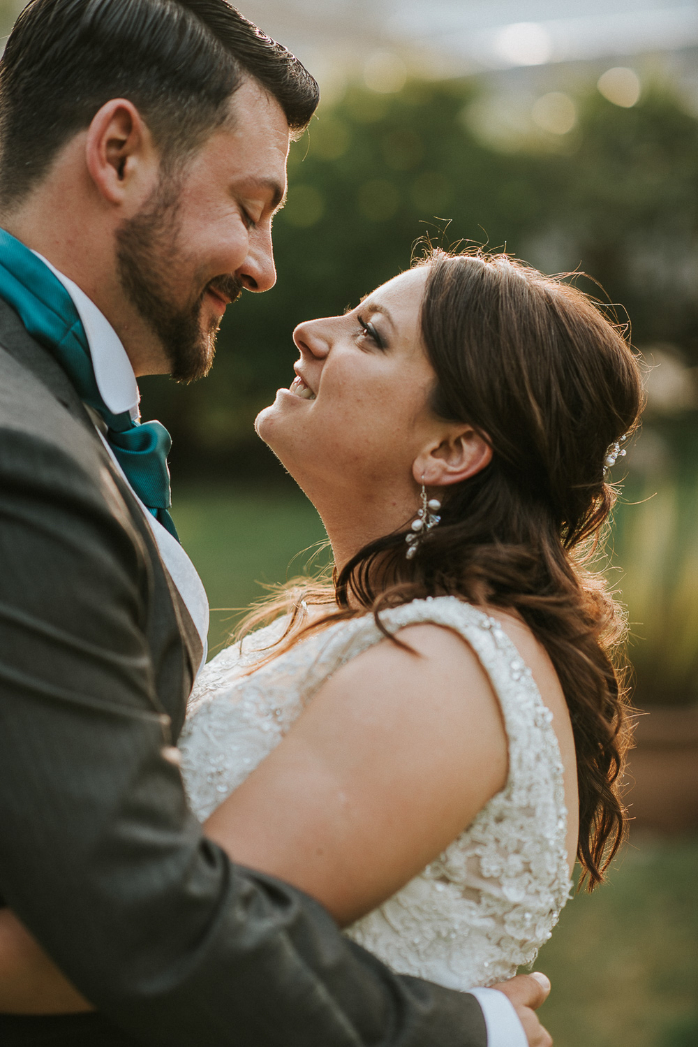 wedding-photographer-cornwall-167.jpg