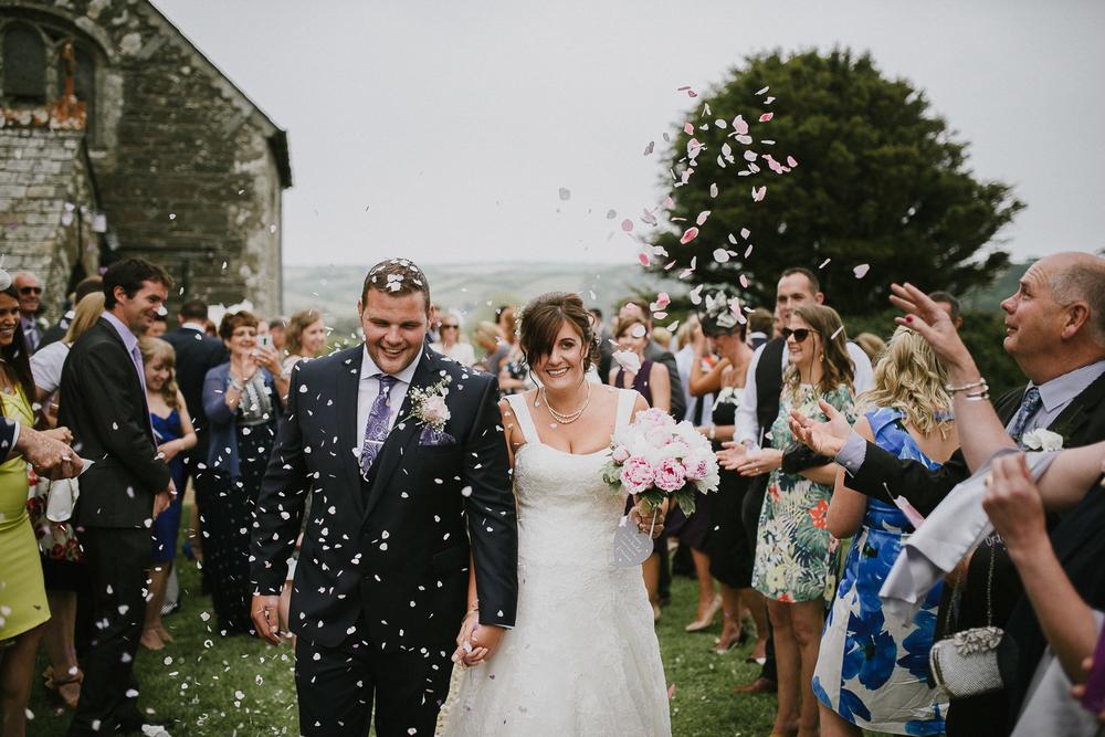 wedding-photographer-cornwall-187.jpg
