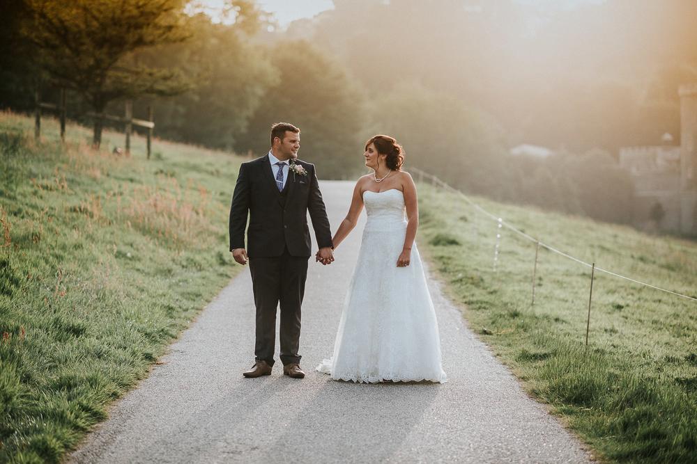 wedding-photographer-cornwall-194.jpg