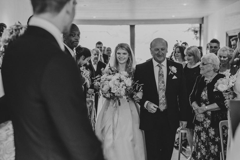 wedding-photographer-cornwall-205.jpg