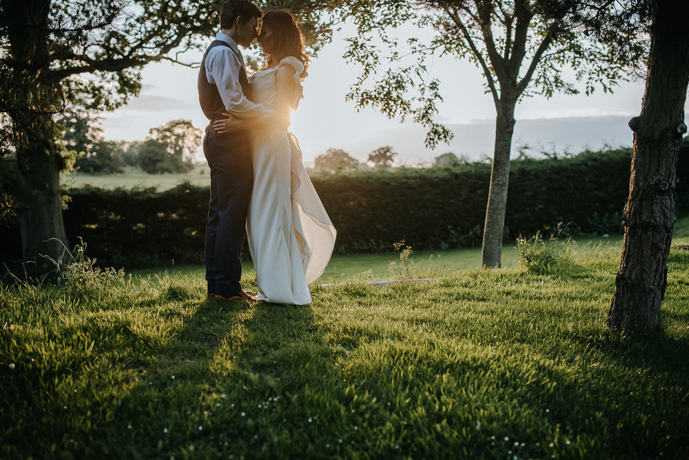 wedding-photographer-cornwall-228.jpg