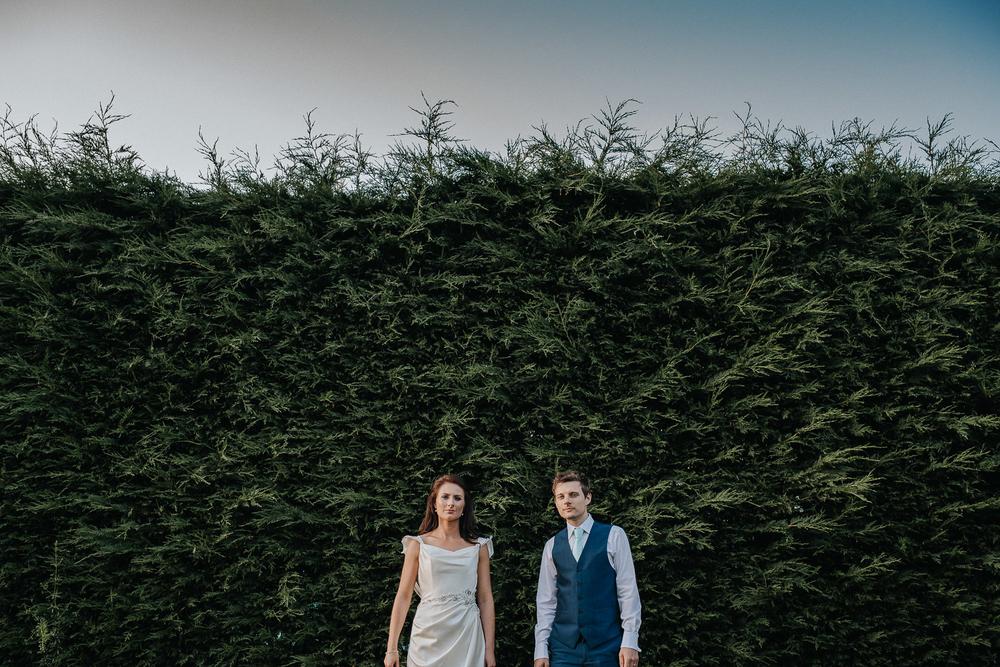 wedding-photographer-cornwall-231.jpg
