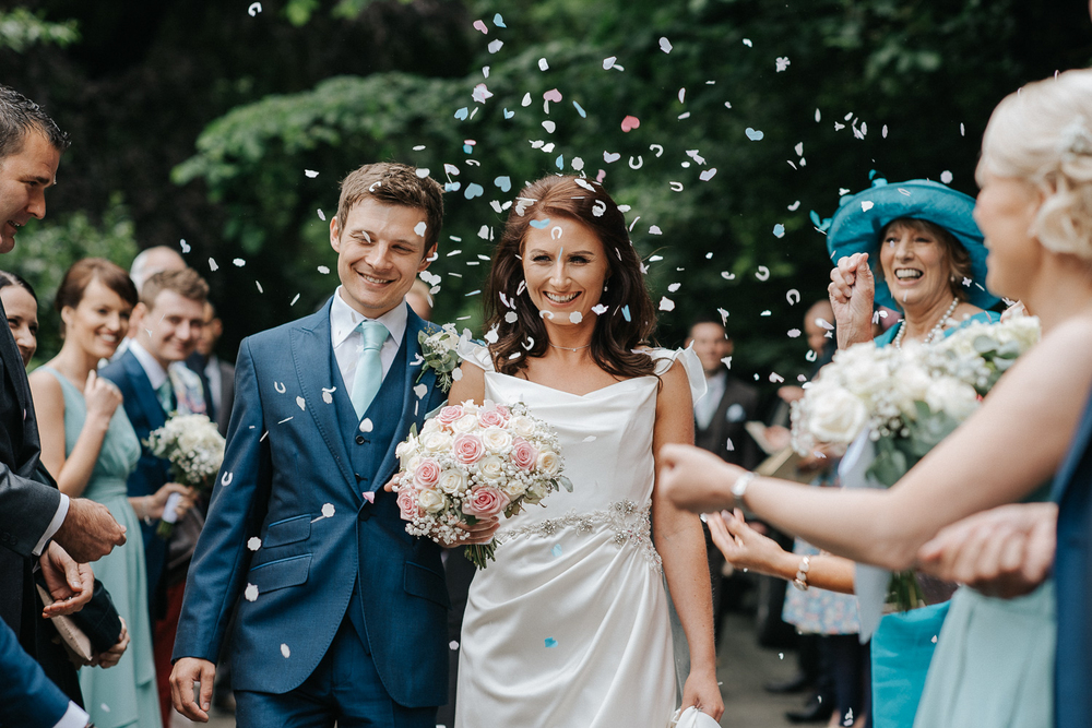 wedding-photographer-cornwall-241.jpg