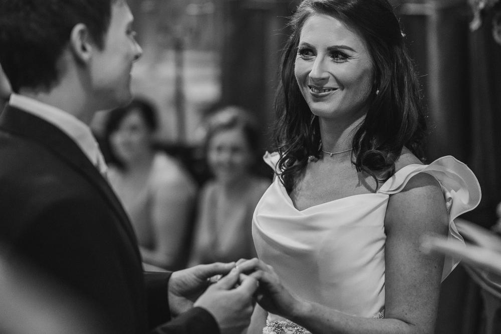 wedding-photographer-cornwall-243.jpg