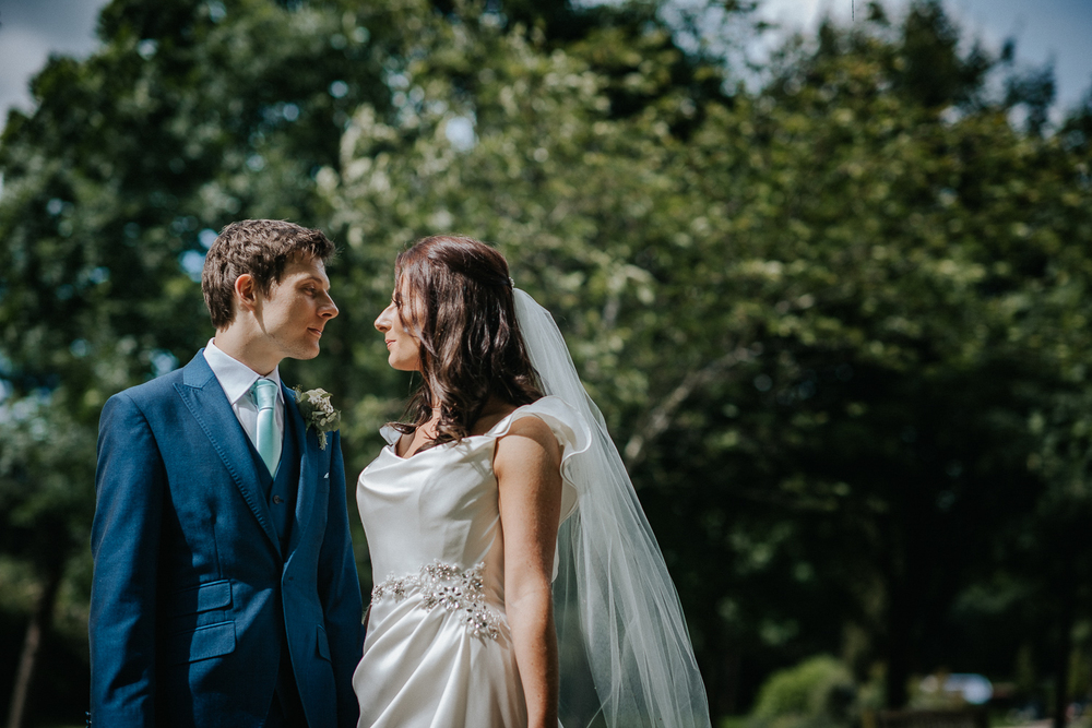 wedding-photographer-cornwall-240.jpg